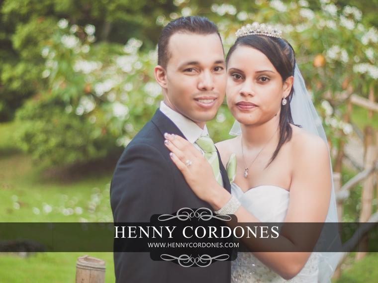 fotografo dominicano