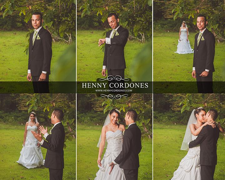 Fotografo de bodas-fotografia-vestidos de novia-jardin botanico-santo domingo-republica dominicana-fotografo punta cana-sesion-wedding-profesional-bavaro (1)