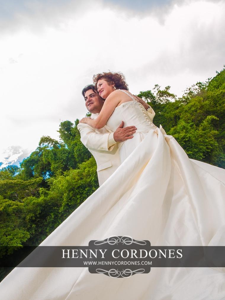 Henny Cordones