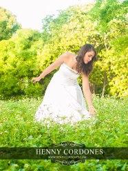 Sesion de fotos de boda, wedding session
