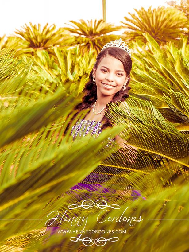 fotografo-fotografo profesional-santo domingo-republica dominicana-quinceanera-vestido de quinceañera-sesion-de-fotos-lugares-henry-15-boda-seccion-quince-XV-planes-estudio (29)