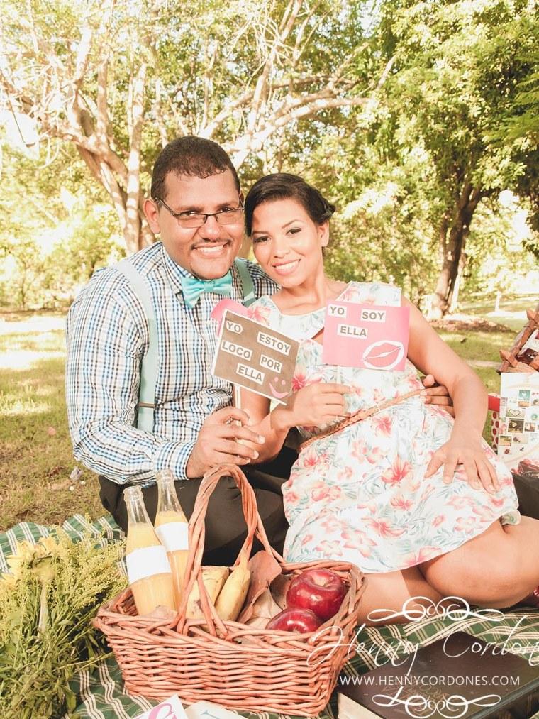 fotografo profesional-fotografo de bodas-sesion de fotos-santo domingo-republica dominicana-vintage-picnic-vestido de novia-lugares-henny cordones-rd-photographer-wedding-mejores-quinceane (19)
