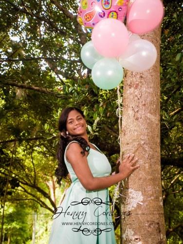 quinceanera-quinceañera-quince-15-quinceanos-quinceaños-xv-sesion-sesion de fotos-fotografica-ideas-republica dominicana-santo domingo-vestidos-lugares-fotografo profesional-bonitos-locaci (1)