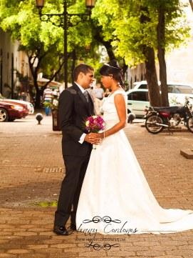 boda-novia-sesion de fotos-fotografo-profesional-album-vestido de novia-santo domingo-republica dominicana-estudio-zona colonial-planes-fotogr ( (11)