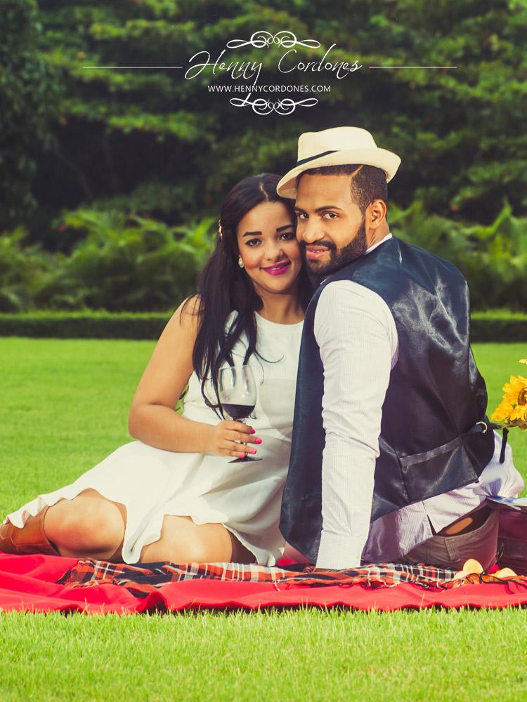 sesion de fotos-fotografica-fotografo-boda-preboda-vintage-henny cordones-santo domingo-republica dominicana-rd-rep dom-vestidos de novia-profesional-matrimonio-mejor-lugares-15 (15)