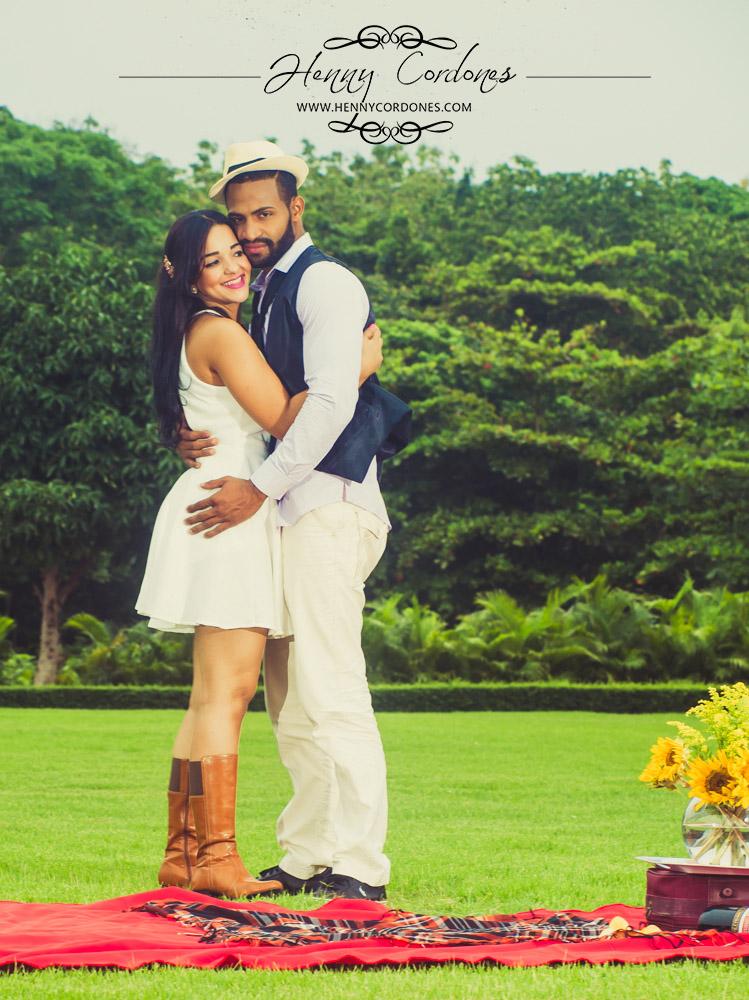 sesion de fotos-fotografica-fotografo-boda-preboda-vintage-henny cordones-santo domingo-republica dominicana-rd-rep dom-vestidos de novia-profesional-matrimonio-mejor-lugares-15 (16)