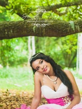 quinceanera-quince-sesion de fotos-fotografica-lugares-botanico-15-fotografo-profesional-mejor-vestidos de quinceañera-santo domingo-republica dominicana-rd-ideas-henny cordo (15)