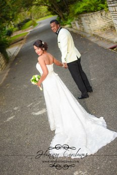 fotografo-boda-matrimonio-sesion de fotos-preboda-profesional-precios-ocaciones-lugares-vestido de novia-wedding-santo domingo-punta cana-vintage-henny cordones (13)