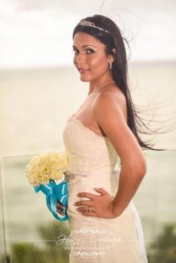 Fotografo-profesional-santo domingo-preboda-republica dominicana-makeup-getting ready-first look-boda-novia-vestido-quinceanera-matrimonio-sesion-fotos-fotografica-henny cordones-lugares-punta cana ( (8)