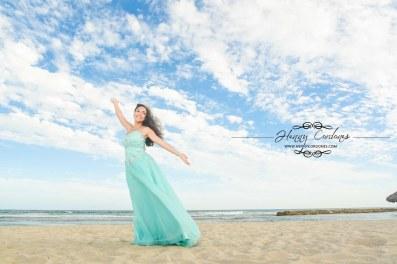Fotografo-quinceanera-santo domingo-republica dominicana-photographer-dominican-wedding-beach-15-xv-vestidos de quinceanera-ideas-lugares-fotos-fotografia-estudio-punta cana (27)