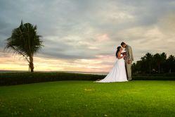 fotografo-de-bodas-fotografo-santo-domingo-fotografo-republica-dominicana-sesiones-de-fotos-henny-cordones-fotografo-profesional-quinceaneras-henry-para-lugares-ideas-4