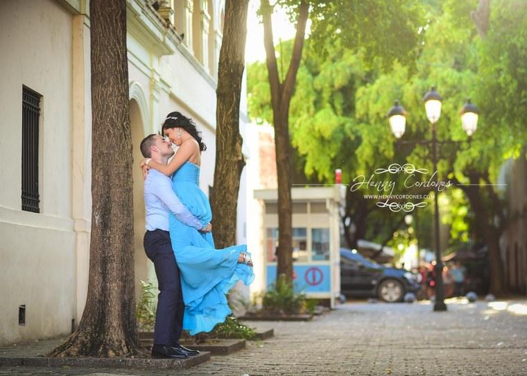 Fotografo de bodas-santo domingo-republica dominicana-sesion de fotos-matrimonio-calidad-fotografias-boda (8)