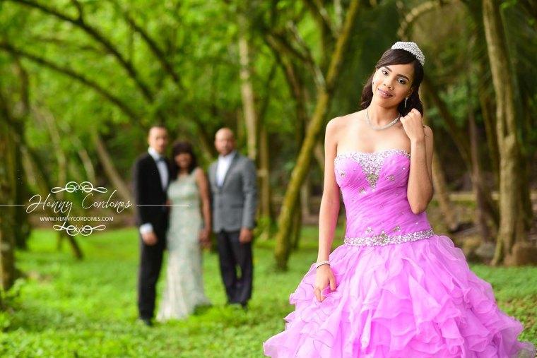 Quinceañera-fotografo-sesion-vestidos de quinceañera-sesion para 15-15 años-henny cordones-ideas-henny cordones-fotos-santo domingo (7)
